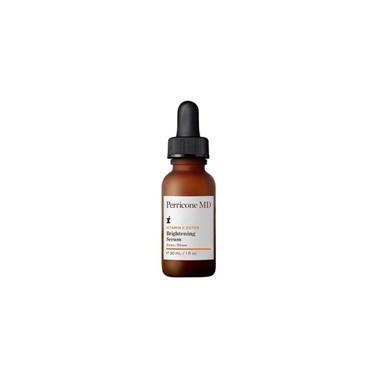 Perricone MD  Vitamin C Ester Brightening Serum 30ml Renksiz